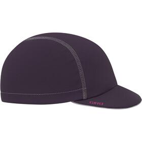 Giro Peloton Cap, urchin/pink street